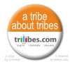 Tribe_about_tribes